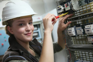 Australian Apprenticeship Support Network