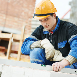 Up to 12,000 reasons to take a new bricklaying apprentice with Brickstart Bonus