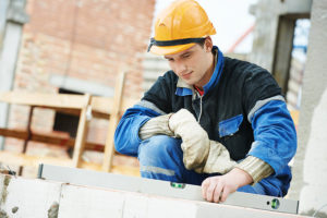 Apprenticeship and traineeship numbers continue to decline