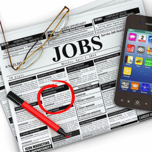 Unemployment Steady at 5.6% But Underemployment Remains High