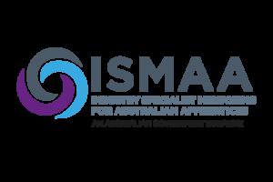 ISMAA – Industry Specialist Mentoring for Australian Apprentices