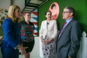 Skilling Queenslanders for Work opens for funding applications