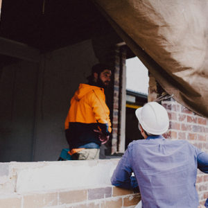 5 Misconceptions Surrounding Hiring An Apprentice