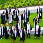 Youi Graduation Sunshine Coast